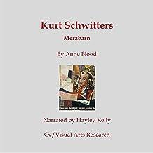 Kurt Schwitters: Merzbarn