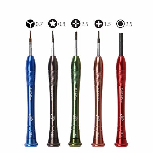 screwdriver-set-5-pcs-in-1-repair-tools-kit-for-iphone-7-and-6-6s-plus-se5s5c54s4