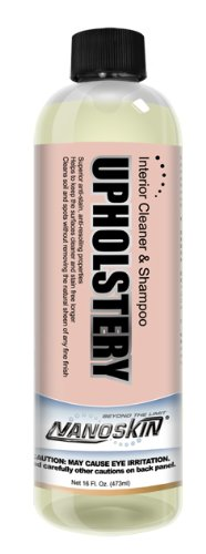 armorall interior cleaner - 9