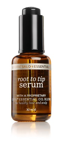 doTERRA - Salon Essentials Root to Tip ()
