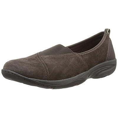 Easy Spirit Women's Lynette Walking Shoe