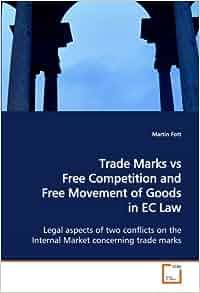 Understanding trade marks