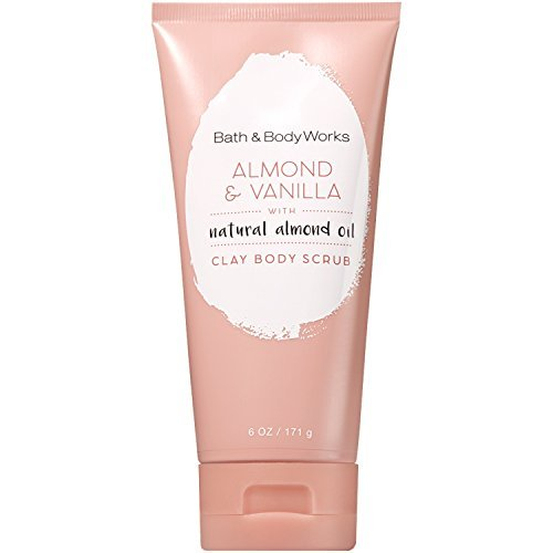 Bath And Body Scrub - 9