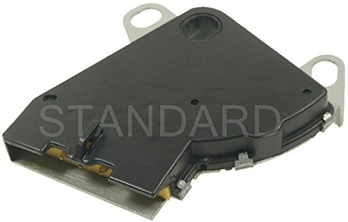Standard Motor Products NS31 Neutral Safety Switch ()