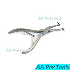AA PRO New Dental Crown Gripper Remover ...