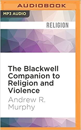 Grant e books page 3 download e books the blackwell companion to religion and violence wiley blackwell companions to religion pdf fandeluxe Choice Image