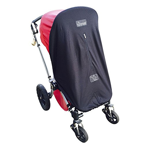 British Baby Prams - 9
