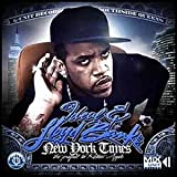 Lloyd Banks Review and Comparison