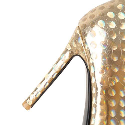Z612511 Jieeme Stivali Begie Chelsea Donna n0xXnAwqg