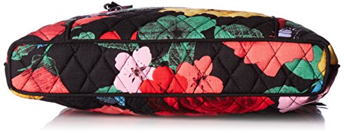 Women's Hipster, Signature Cotton, Havana Rose by Vera Bradley (Image #4)