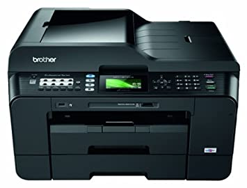 BROTHER MFC-6710DW DRIVERS FOR WINDOWS 7