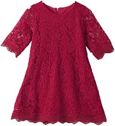 a5cba4a50 Shopping 6-9 mo. - Special Occasion - Dresses - Clothing - Baby ...