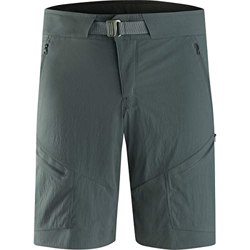 Arc'teryx Palisade Short Men's (Neptune, 32)