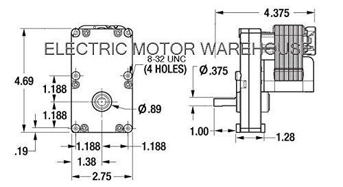 HM-RGM651, 50 WATTS, 115 VOLTS, GEARMOTOR, 5.5 RPM, 1.0A, CCW, ROTOM on internet of things diagrams, battery diagrams, motor diagrams, hvac diagrams, engine diagrams, friendship bracelet diagrams, electrical diagrams, gmc fuse box diagrams, pinout diagrams, troubleshooting diagrams, honda motorcycle repair diagrams, switch diagrams, electronic circuit diagrams, led circuit diagrams, smart car diagrams, transformer diagrams, snatch block diagrams, series and parallel circuits diagrams, sincgars radio configurations diagrams, lighting diagrams,