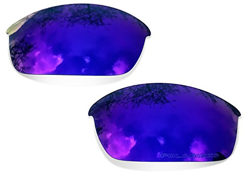 Rocket Lentes Restorer Mirror Purple Racambio Sunglasses Iridium Oakley Polarizadas Bottle de Fire para RS1qAq8w
