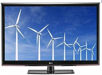 LG 37LE4500- Televisión Full HD, Pantalla LED 37 pulgadas ...