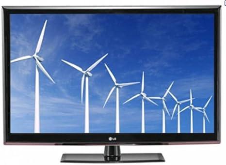 LG 37LE4500- Televisión Full HD, Pantalla LED 37 pulgadas: Amazon.es: Electrónica