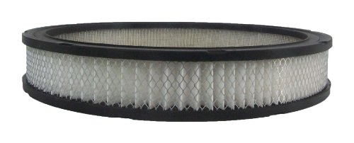 acdelco-a3026c-professional-air-filter
