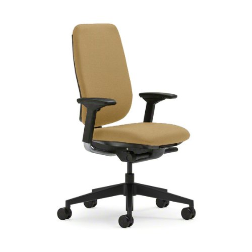 Steelcase Reply Chair In Fabric Workpro Chair House