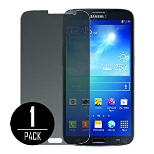 Cellphone Accessory Collection Privacy Screen Protector for For Samsung Galaxy Mega 6.3