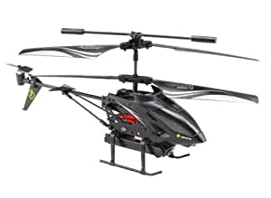 B00VEQOOS8 as well B009FUN1VG also B00njwx7wo furthermore General Electric Helicopter further Sports Graphic Novels. on best outdoor remote control helicopter