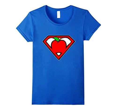 super teacher - 2