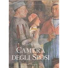 Mantegna's Camera Degli Sposi/Boxed