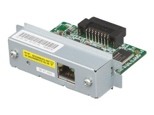 Epson UB-E03 Print Sever C32C824541