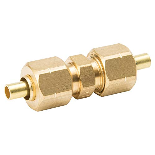 Bestselling Hydraulic Tube Compression Union Straights