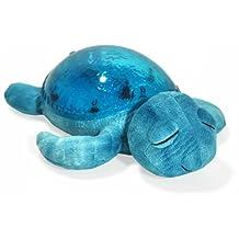 Cloud B BGA50A Tranquil Turtle (Aqua)