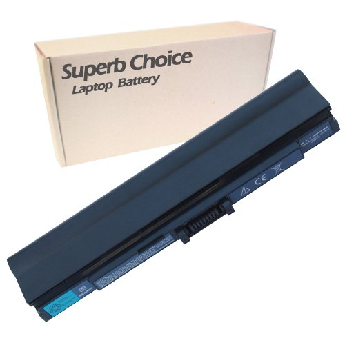Superb Choice Battery Compatible with ACER Ferrari One 200 Acer Ferrari One 200