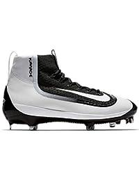 Mens Softball Shoes Mens Baseball And Baseball rq8rgwx