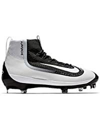 Air Huarache 2K Filth Elite Mid Mens Baseball Shoes