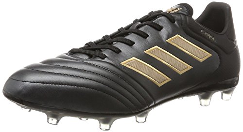0e61d6a4d76 adidas Men s Copa 17.2 Fg Footbal Shoes - Buy Online in Oman ...