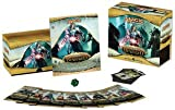 Magic the Gathering - MTG: Mirrodin Besieged - FAT PACK Box