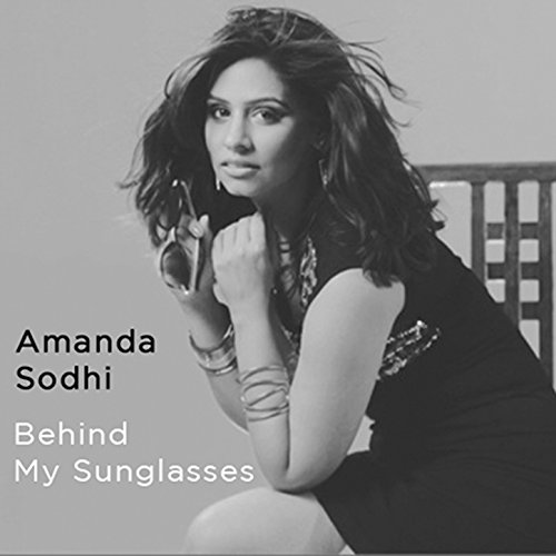 Behind My Sunglasses - My Sunglasses