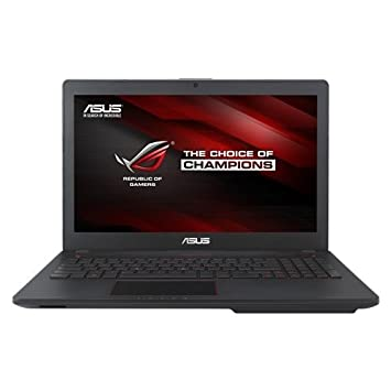 ASUS G56JR Intel Graphics Drivers Download