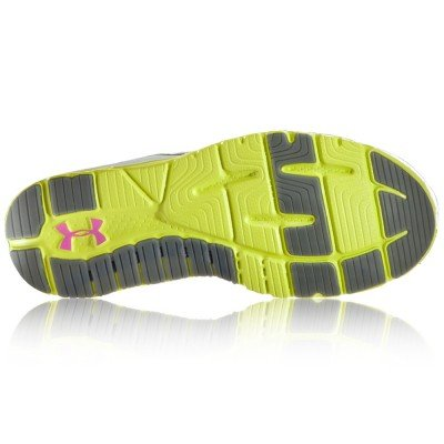 Under Armour Charge RC2 Women's Running Shoes