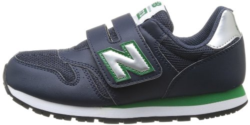 scarpe da bambini new balance