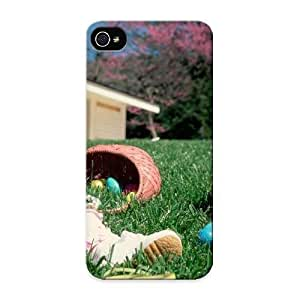 High Quality Summerlemond Nice Baby Skin Case Cover Specially Designed For Iphone - 5/5s