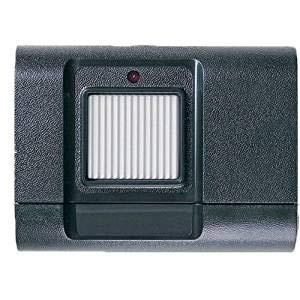 STANLEY Garage Door Opener 1050 Remote Control Transmitter (Stanley Gate Openers)