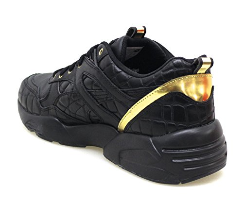Exotic Puma Sneakers Woman Wn's R698 40rw506q