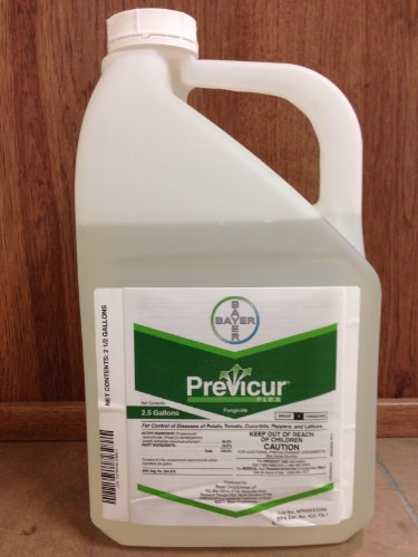 previcure-flex-fungicide-25gal-propamocarb-hydrochloride-665-by-bayer