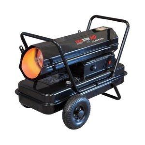 diesel heaters - 5