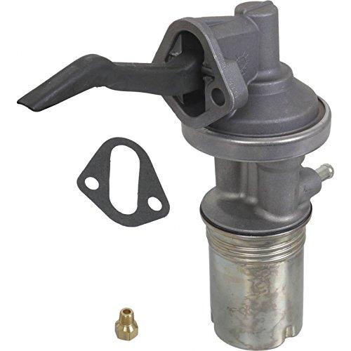 ford 360 fuel pump - 9