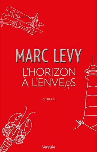 l'horizon à l'envers french edition