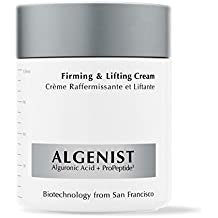 Algenist Super-Size Firming and Lifting Cream, 4 oz