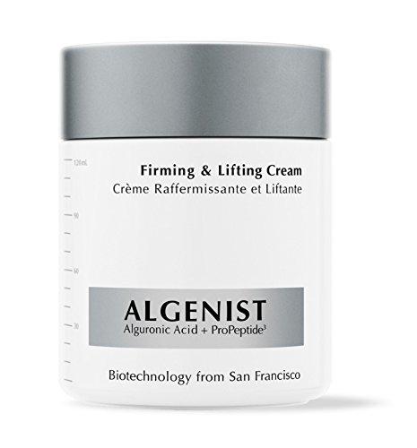 Algenist Face Cream - 7