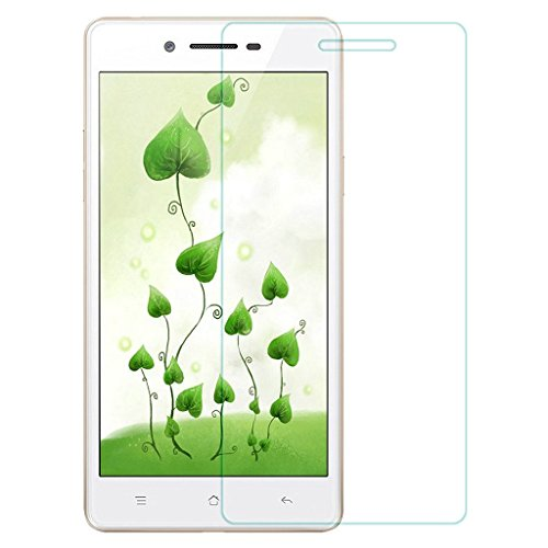 Tempered Glass Protector For Oppo Neo 7 - 1