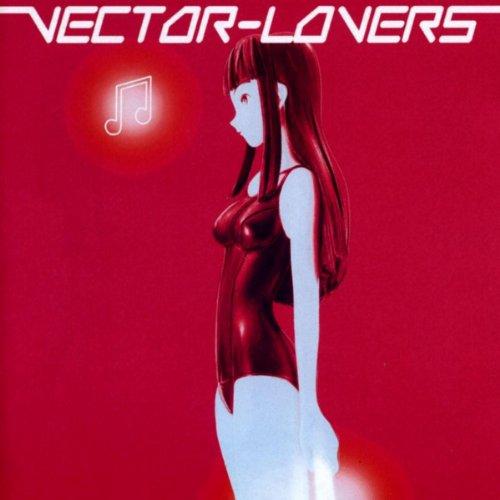 Vector Lovers (Vector Lovers)
